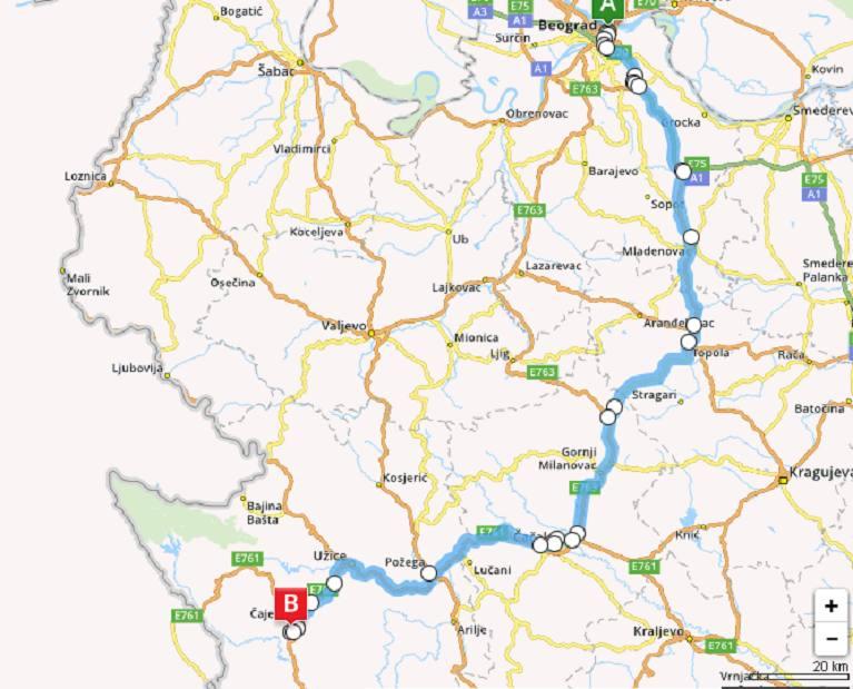 beograd-zlatibor-mapa-compressed