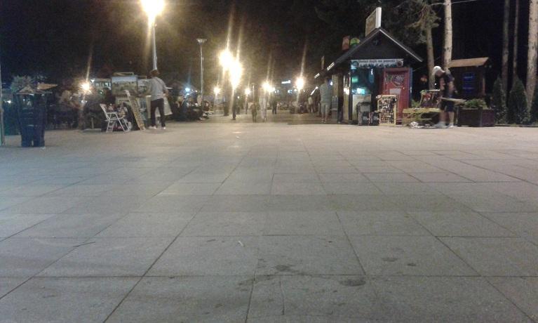 zlatibor-nocu